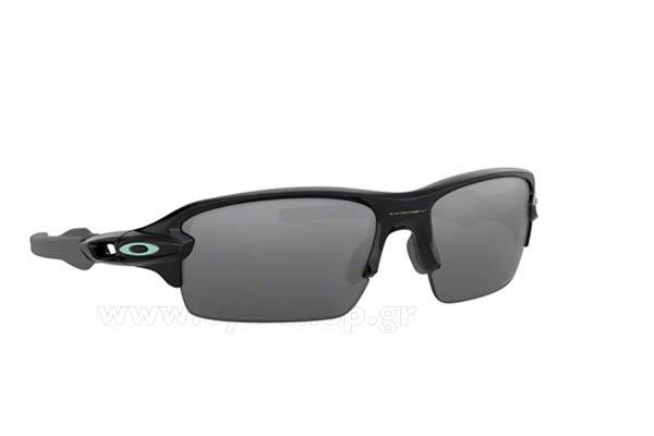 a06a9e7253 Γυαλια Ηλιου Oakley-Junior FLAK-XS-9005 01 size 59 Τιμή  130