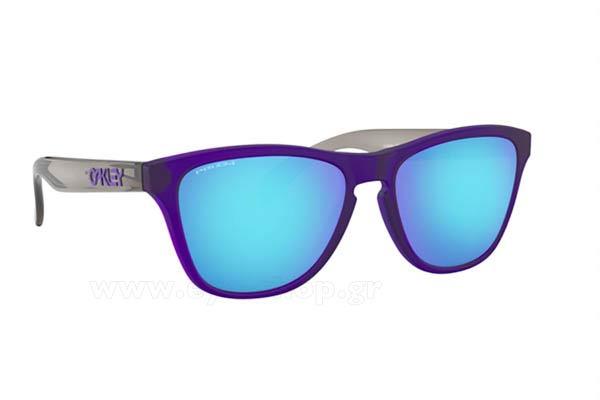57f66c0d1e Γυαλια Ηλιου Oakley-Junior Frogskins-XS-9006 11 size 53 Τιμή  111