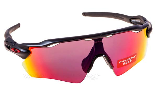 Γυαλια Ηλιου Oakley RADAR-EV-PATH-9208 46 Mt Black size 1 Τιμή: 131,88