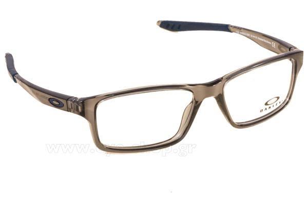 Οπτικά Γυαλιά οράσεως Oakley Crosslink XS 8002 02 size 51 Τιμή  75 477062f27b6