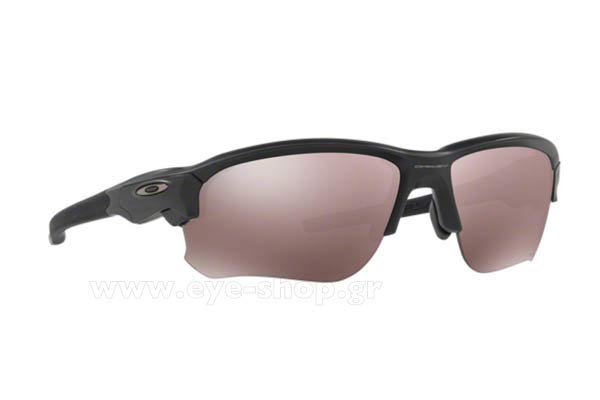 ee8cc24539 Γυαλια Ηλιου Oakley Flak-Draft-9364 08 Mat Black Prizm Daily Polarized size  67