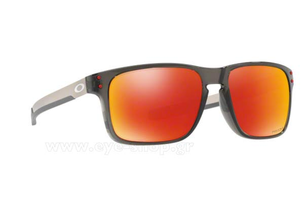 Γυαλια Ηλιου Oakley Holbrook-Mix-9384 07 polarized size 57 Τιμή: 150,79