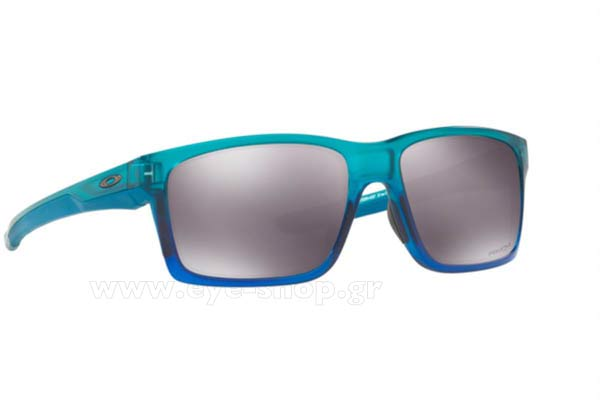970678e747 Γυαλια Ηλιου Oakley MAINLINK-9264 40 THE MIST COLLECTION size 57 Τιμή  142