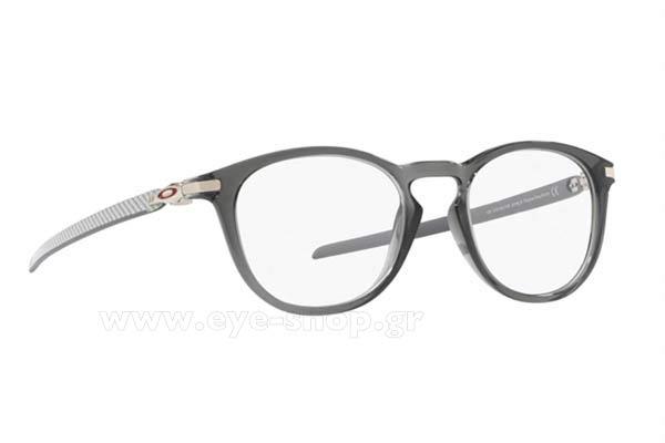 Οπτικά Γυαλιά οράσεως Oakley Pichman R Carbon 8149 04 size 50 Τιμή  150 078fd322be2