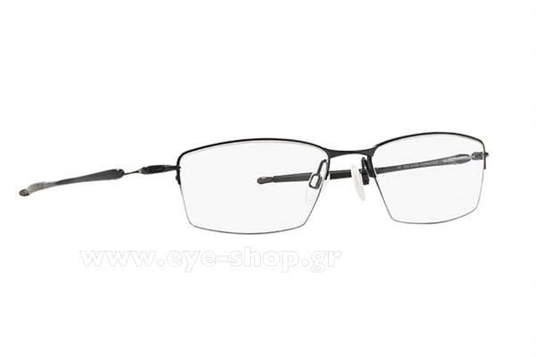 Οπτικά Γυαλιά οράσεως Oakley Lizard 5113 04 size 54 Τιμή  135 ac12fd0e0a4
