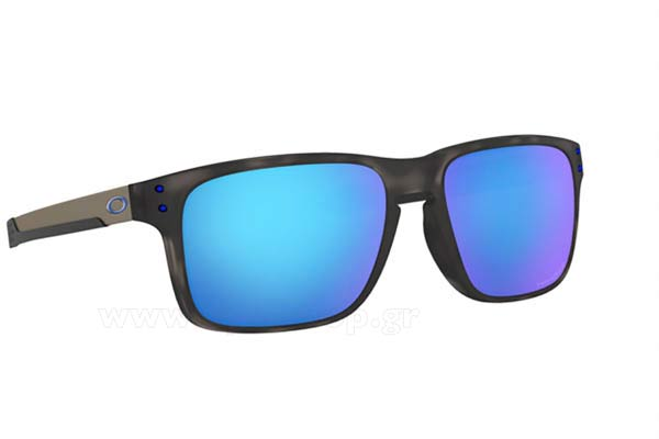 Γυαλια Ηλιου Oakley Holbrook-Mix-9384 11 polarized size 57 Τιμή: 168,99