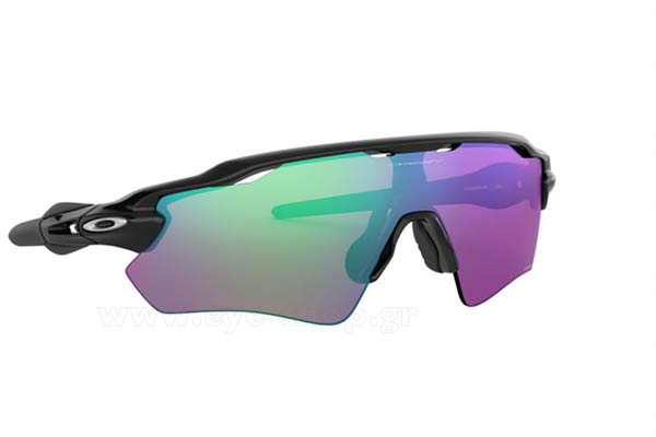 Γυαλια Ηλιου Oakley RADAR-EV-PATH-9208 44 Prizm Golf size 1 Τιμή: 123,97