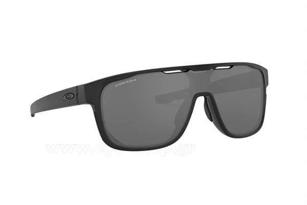 a97e1cc48d Γυαλια Ηλιου Oakley CROSSRANGE-SHIELD-9387 11 prizm black size 31 Τιμή  118