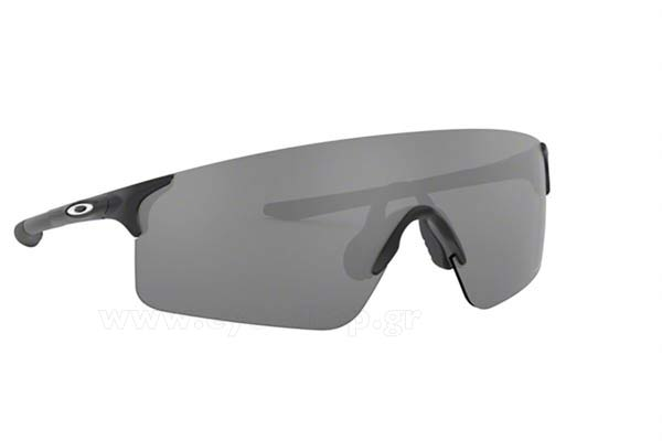 9f2787b8dc Γυαλια Ηλιου Oakley EVZERO-BLADES-9454 01 size 38 Τιμή  145