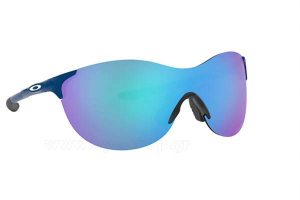 b5ca1c2c08 Γυαλια Ηλιου Oakley EVZERO-ASCEND-9453 04 size 37 Τιμή  146