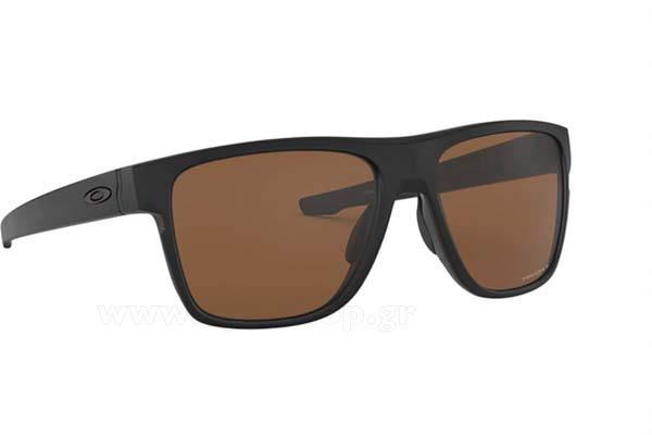 d44c9f3835 Γυαλια Ηλιου Oakley CROSSRANGE-XL-9360 22 size 58 Τιμή  182