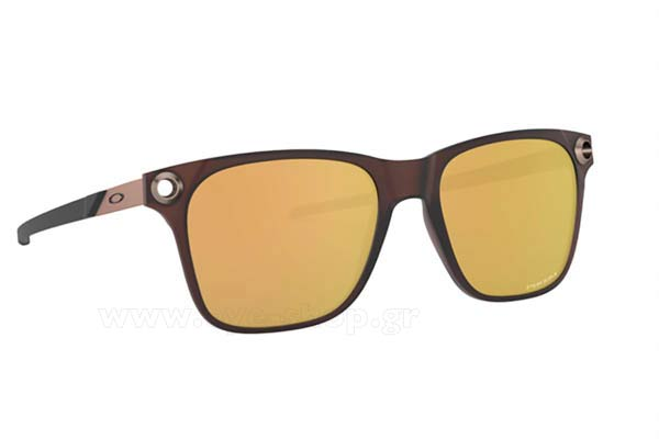 82225b630c Γυαλια Ηλιου Oakley Apparition-9451 04 size 55 Τιμή  161