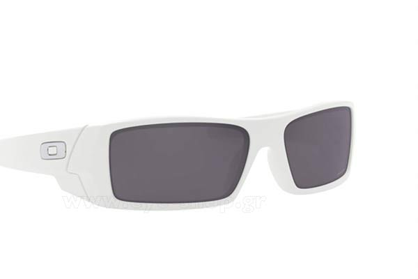 612a802a03 Γυαλια Ηλιου Oakley Gascan-9014 52 size 60 Τιμή  109