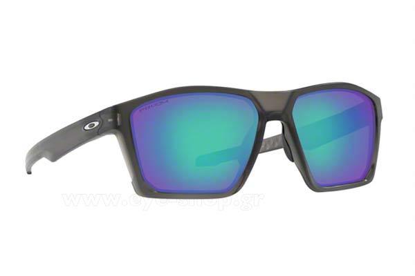 9310321c52 Γυαλια Ηλιου Oakley TARGETLINE-9397 11 size 58 Τιμή  127
