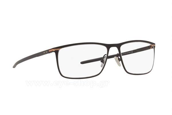 cd07ada5c8 Οπτικά Γυαλιά οράσεως Oakley TIE BAR 5138 01 size 55 Τιμή  200