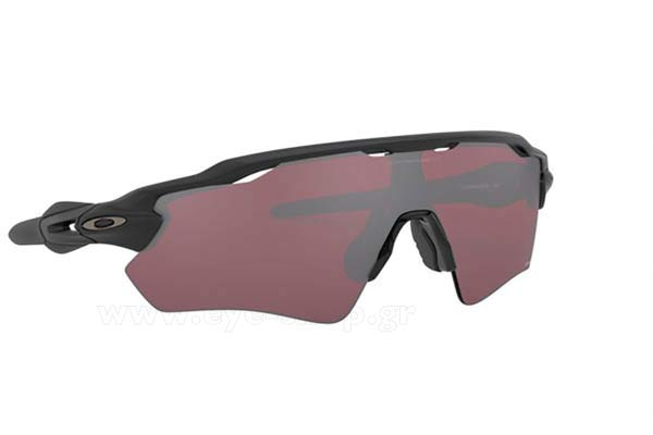 Γυαλια Ηλιου Oakley RADAR-EV-PATH-9208 96 prizm snow black size 38 Τιμή: 156,97