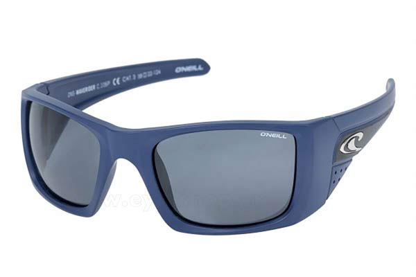 167e7be646f ONEILL WAVERIDER 106P Polarized 58