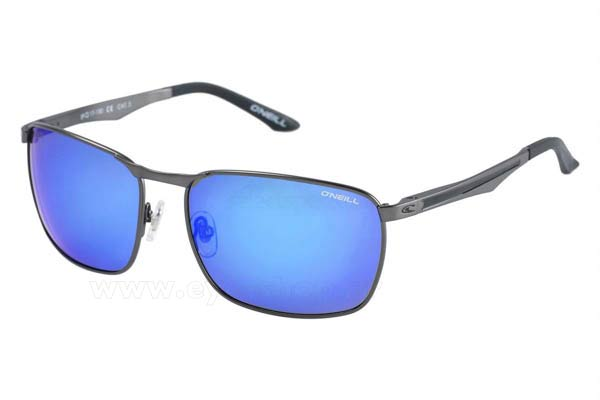 7e3451e7df7 ONEILL BILLOW 105P Polarized 62