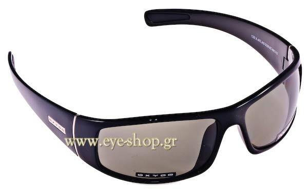 a3f5453542 Γυαλια Ηλιου Oxydo X-ATLAS D288C Polarised size 66 Τιμή  90