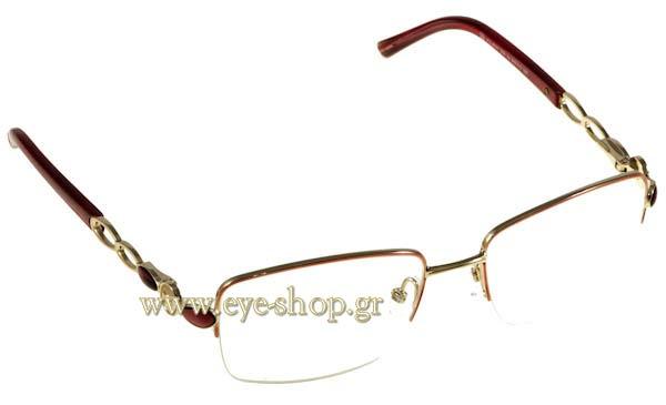 2ab48a628e Οπτικά Γυαλιά οράσεως Pierre Cardin 8747 S6K17 size 51 Τιμή  127