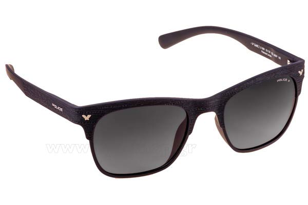 3089c20e88 Γυαλια Ηλιου Police S1950-GAME-2 W87P Polarized size 53 Τιμή  81