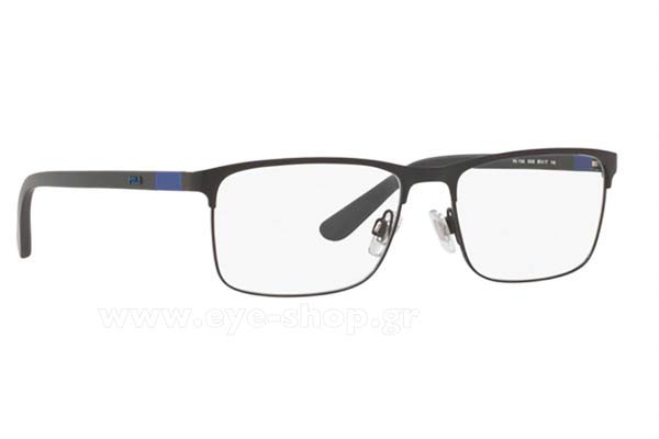 647418190e Οπτικά Γυαλιά οράσεως Polo Ralph Lauren 1190 9038 size 56 Τιμή  99