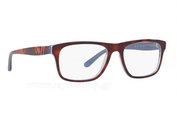 4fa1f03248 Οπτικά Γυαλιά οράσεως Polo Ralph Lauren 2211 5786 size 53 Τιμή  107