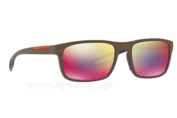 Γυαλια Ηλιου Prada-Sport 03RS UR49Q1 size 56 Τιμή  212 24d2348adac