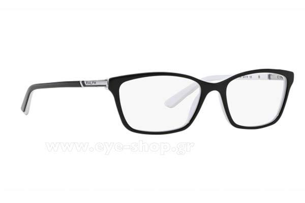 20650acebb Οπτικά Γυαλιά οράσεως Ralph by Ralph Lauren 7044 1139 size 52 Τιμή  67