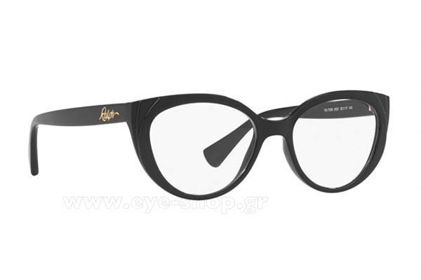 1a859478e1 Οπτικά Γυαλιά οράσεως Ralph By Ralph Lauren 7096 5001 size 52 Τιμή  62