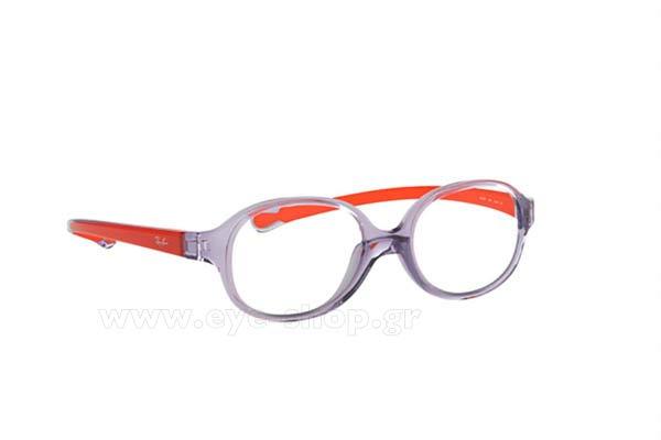 Οπτικά Γυαλιά οράσεως Rayban Junior 1587 3765 size 39 Τιμή  64 58e6184a7e0
