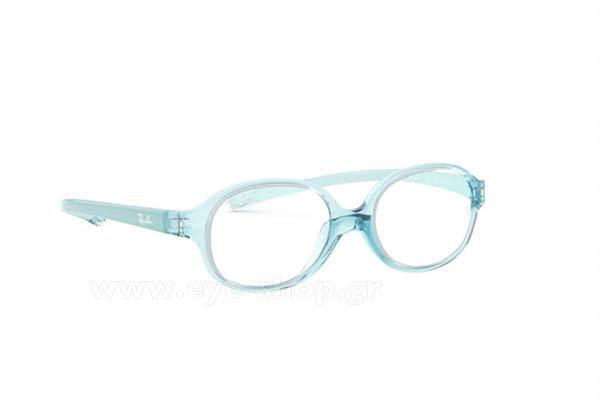 Οπτικά Γυαλιά οράσεως Rayban Junior 1587 3769 size 39 Τιμή  64 9151303555c