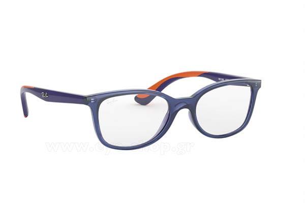 Οπτικά Γυαλιά οράσεως Rayban Youth 1586 3775 size 47 Τιμή  57 2629869a15a