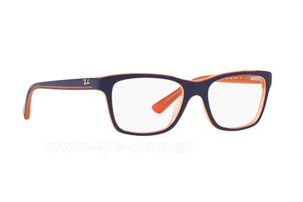 Οπτικά Γυαλιά οράσεως Rayban Youth 1536 3762 size 48 Τιμή  64 8f26bbce5af