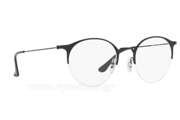 Οπτικά Γυαλιά οράσεως Rayban 3578V 2904 size 48 Τιμή  104 50e0f1de0f4