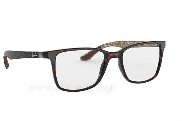 Οπτικά Γυαλιά οράσεως Rayban 8905 5846 size 53 Τιμή  138 135251fea60