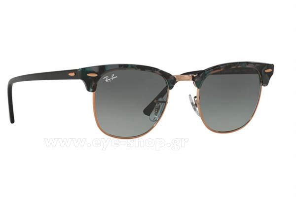 44413c032b Paloma Faith φορώντας τα γυαλιά ηλίου Rayban 3016 clubmaster