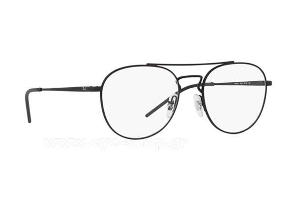 Οπτικά Γυαλιά οράσεως Rayban 6414 3044 size 55 Τιμή  90 6465bd6684d