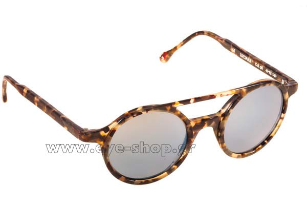 fe593a5f33 Γυαλια Ηλιου Res-Rei LUCIANA 96 ZEISS lenses - Handmade in Italy size 47  Τιμή