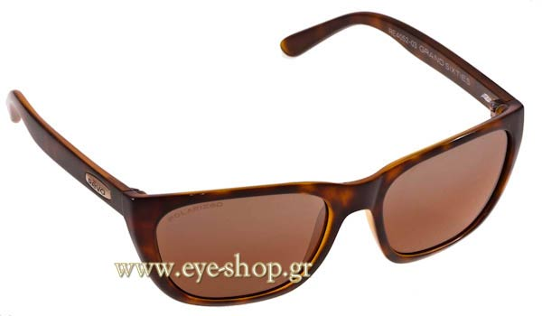 24949998b8 Γυαλια Ηλιου Revo 4052-Grand-Sixties 03 Polarized size 58 Τιμή  126