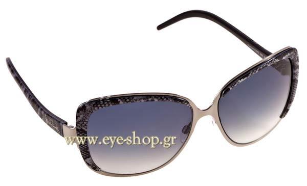adc9185fdf Γυαλια Ηλιου Roberto-Cavalli Rosmarino-654s 05B size 59 Τιμή  268