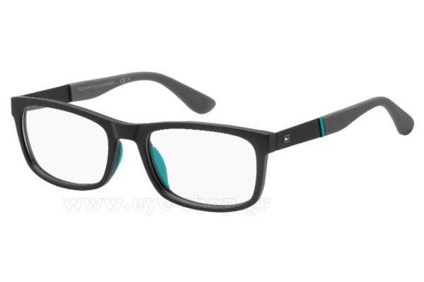 Οπτικά Γυαλιά οράσεως Tommy Hilfiger TH 1522 003 (19) size 54 Τιμή  98 2a6c9e54da1