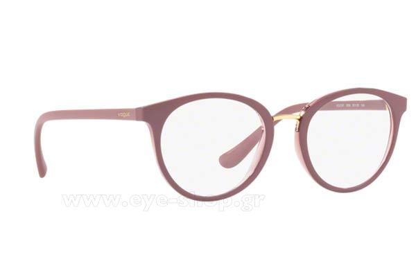 94ed467e59 Οπτικά Γυαλιά οράσεως Vogue 5167 2554 size 50 Τιμή  70