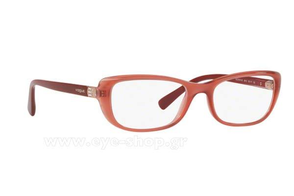 a6b8c56718 Οπτικά Γυαλιά οράσεως Vogue 5191B 2612 size 52 Τιμή  79