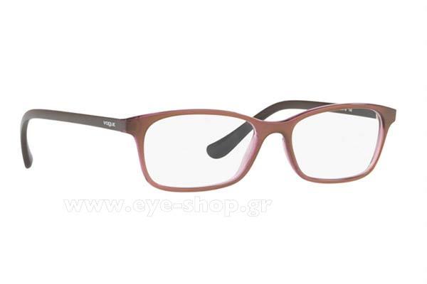 aa24be05e4 Οπτικά Γυαλιά οράσεως Vogue 5053 2637 size 51 Τιμή  74
