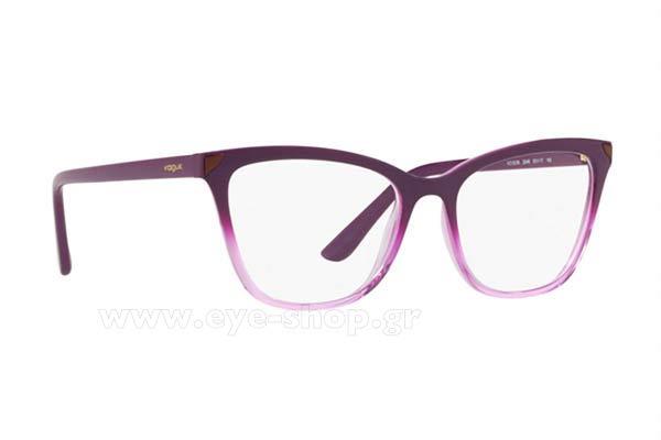 f7462fedaf Οπτικά Γυαλιά οράσεως Vogue 5206 2646 size 51 Τιμή  74