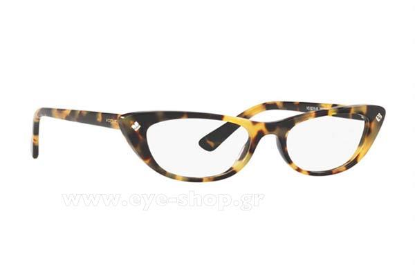 ad675915fa Οπτικά Γυαλιά οράσεως Vogue 5236B 2605 size 51 Τιμή  78