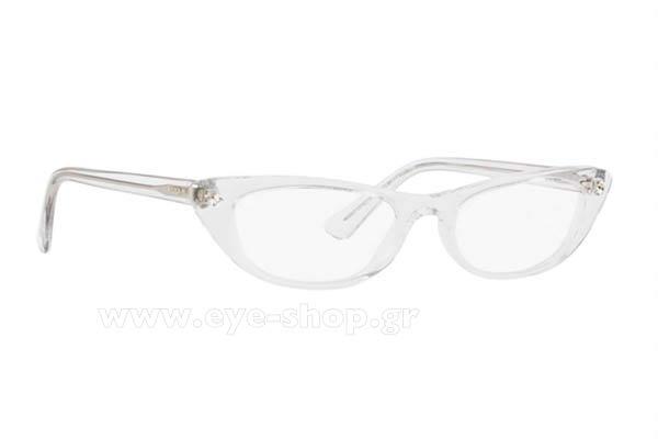 caed1ed53a Οπτικά Γυαλιά οράσεως Vogue 5236B W745 size 51 Τιμή  78