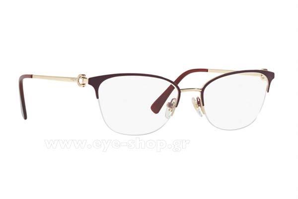 37ae99c5e9 Οπτικά Γυαλιά οράσεως Vogue 4095B 5093 size 53 Τιμή  83