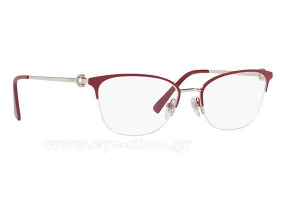 Οπτικά Γυαλιά οράσεως Vogue 4095B 5092 size 53 Τιμή  88 e4d22799b06